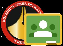 KSP Classroom